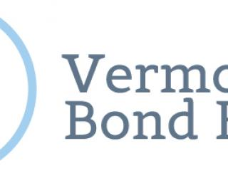 bond bank logo